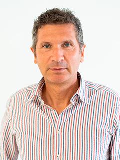 Daniele Pastore