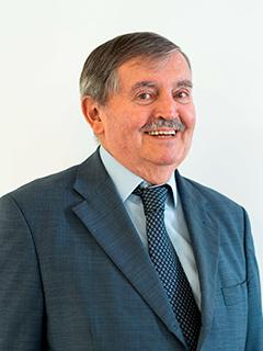 Vittorio Mattavelli