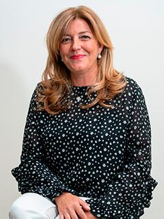Barbara Di Giaimo