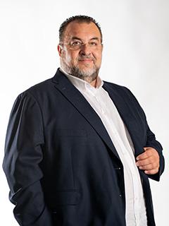 Francesco Polito