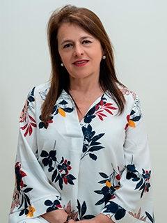 Esperanza Grillo