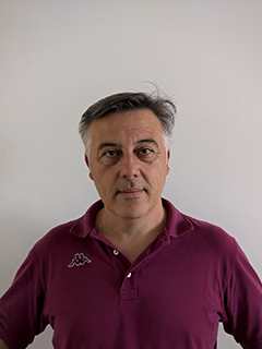 Roberto Brambilla